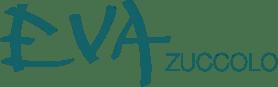 Logo Eva Zuccolo